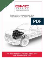 2011SierraHD_DEF.pdf