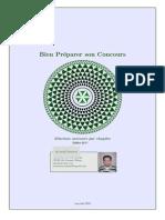 ChapitresConcoursSpeV2.pdf