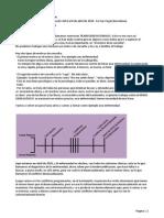 Dr. Salomón Sellam - Curso El Transgeneracional- Corregido.pdf