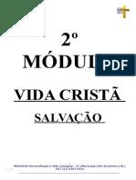 Material 2o Modulo (a Salvacao) REVISADO