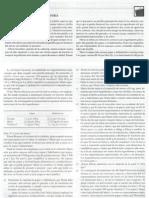 cas.cafeteria.PDF