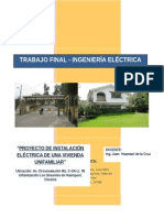 Trabajo.Final.Ing.Eléctrica.docx