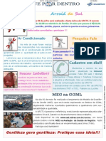 64 - Fique Por Dentro -Junho 2015