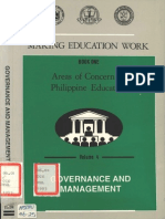 making education work.. reference book.pdf