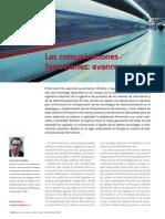 64-68_comunicacion_(I-2007)-1403