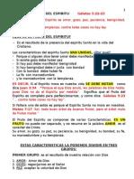 FRUTO DEL ESPIRITU.doc