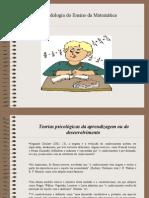 Metodologia_da_Matematica___Aula_1.1.ppt