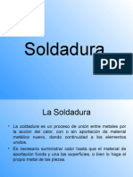 SOLDADURA_1