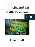 Little Pakistan