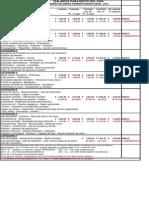 51843_escala Salarial Enero a Abril 2014 Fehgra Interior Pais