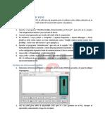 Programador USB PIC K150