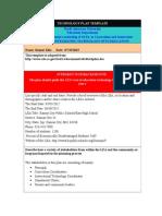 educ 5324-technology plan template