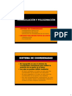 Cap 6 Poligonacion (1)