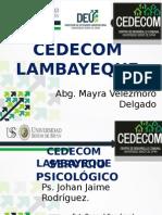 CONVIVENCIA ESCOLAR ( EDGAR DIAZ REYES)..pptx