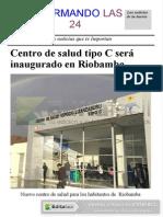 revista de periodismo digital.pdf
