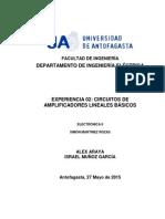 informe-exp2