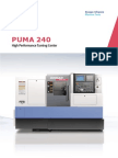 118_Puma 240