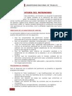 AUDITORIA TRIBUTARIA - TRABAJO FINAL.docx