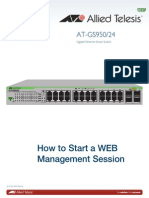 GS950 24HowToStartWebSession B
