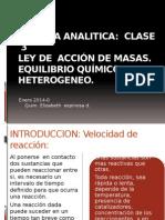Clase 3 Quimica Analitica