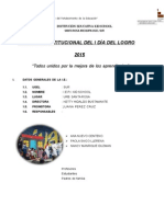 proyectoidiadellogro-140603095903-phpapp011