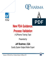 1011 Boatman FDA Validation