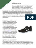 Nike Frees Damen Günstig QP681
