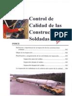 Modelo Informe Inspeccion