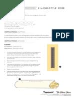 PMINT23-KIMONO.pdf