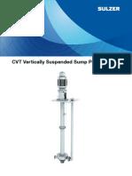 CVT_VerticallySuspendedSumpPump_E10218