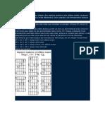 desenhos arpejos (2014_09_07 13_42_40 UTC)