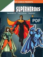 SocialSuperHeros.pdf