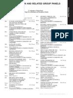 2015 Program APSA