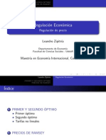 clase_2_lz_sp.pdf
