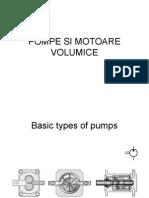 CURS_2_solutii_constructive_Pompe.ppt
