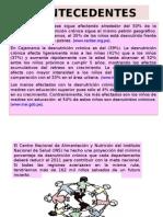 diapositivas desnutricion -peru 222.ppt