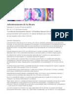 Adiestramiento de La Mente-Extracto BRinri 3.1.3-BRR