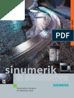 DRV-SINUMERIK_SIMODRIVE-Catalog_NC60.pdf
