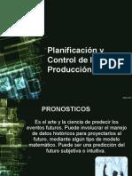 administracionycontroldelaproduccion-121118235134-phpapp02
