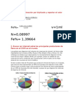quimica analitik-1