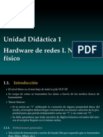 Hardware_de_redes._Nivel_basico.pdf