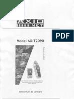 Manual AXIOMET AX-T2090.pdf
