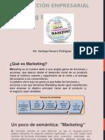 Tema 6 Direccion Empresarial