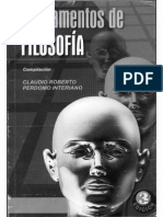 fundamentos-de-filosofia-compilacion.pdf