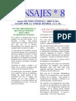 MENSAJES-8.pdf