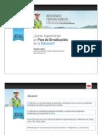 PPT_Implementación.pdf
