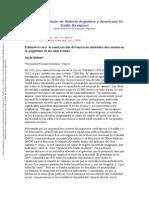 MCAV_Ballent_Unidad_2.pdf
