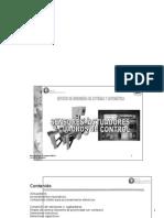 Automatizacion - Sensores, Actuadores y Cuadros de Control(2).WWW.freeLIBROS.com