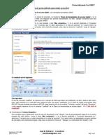 potencializar-excel-2007.pdf