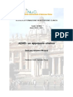 ADHD Articoliscientifici Allegato 79